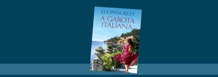 A_Garota_Italiana