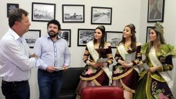 visita corte-prefeitura Içara (4)