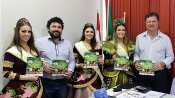 visita corte-prefeitura Içara (5)