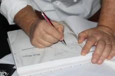 chef Claude Troisgros -AssessoriaUnesc (3)