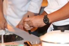 chef Claude Troisgros -AssessoriaUnesc (4)