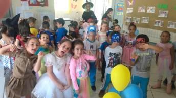 Dia das Criancas nas escolas02