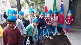Dia das Criancas nas escolas08