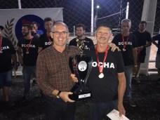 Minerva conquista Campeonato Municipal de bocha (7)