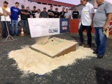 Minerva conquista Campeonato Municipal de bocha (9)