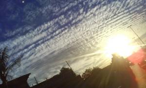 portalvilacarrao-amanhecer