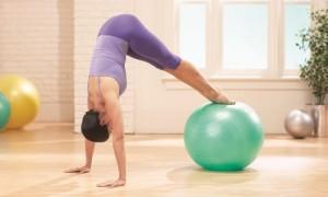portalvilacarrao-pilates