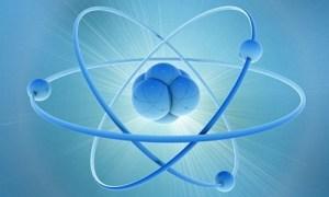 portalvilacarrao-novos-elementos-quimicos