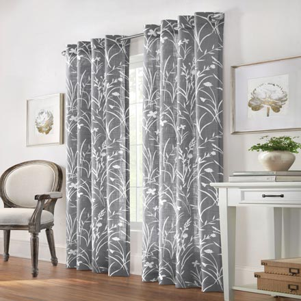 curtains drapes blinds shades bed