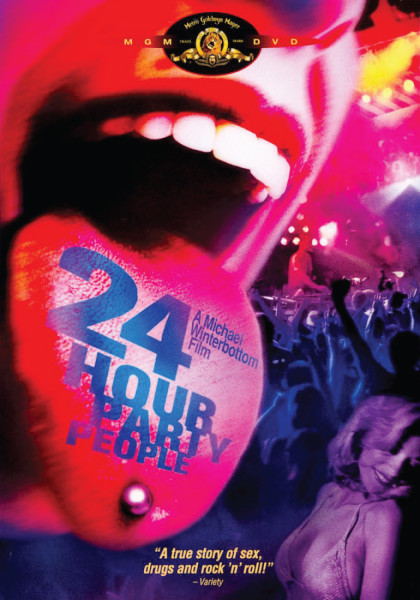 24.Hour.Party.People.2002.cover