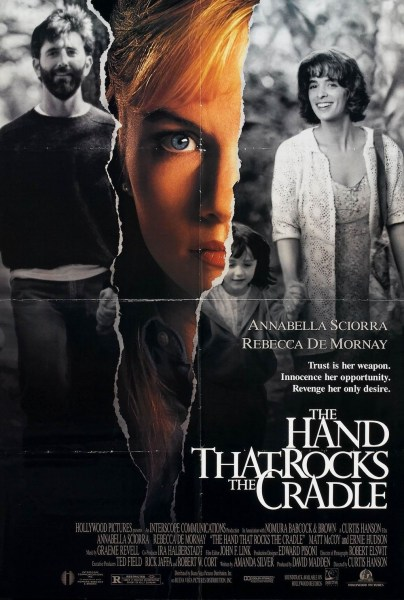 The.Hand.That.Rocks.the.Cradle.1992