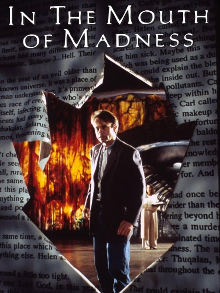In.the.Mouth.of.Madness.1995