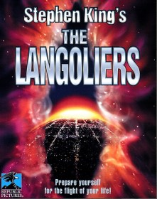 The Langoliers - 1995
