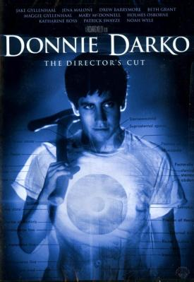 Donnie Darko - 2001