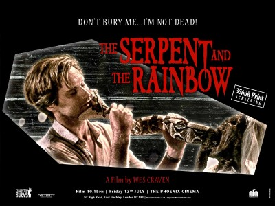 The.Serpent.and.the.Rainbow.1988-1