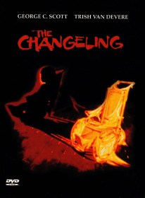 The Changeling - 1980