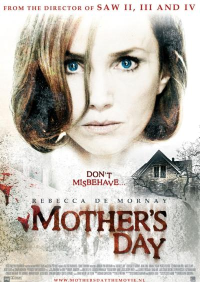 mothers.day.2010.cover