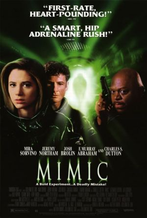 mimic.cover.1997
