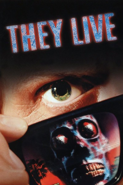 They.Live.1988-3