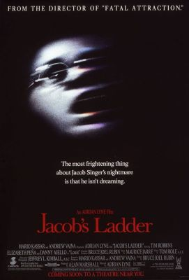 Jacob's Ladder - 1993