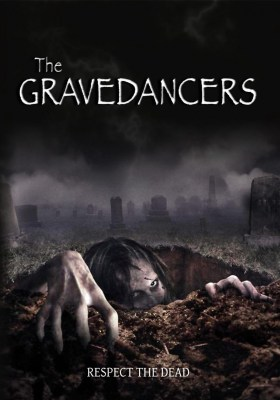 The Gravedancers - 2006