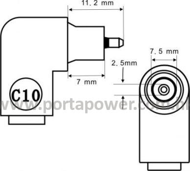 Dell Vostro 2520 Schematic Diagram