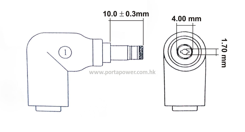 batteries for laptop computer,comcarder,digital camera