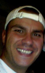 6 - Carlos Joanito Worell - Agosto 2016 (3)