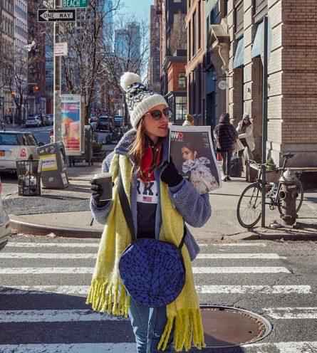 elisabetta_bertolini- new york fashion week