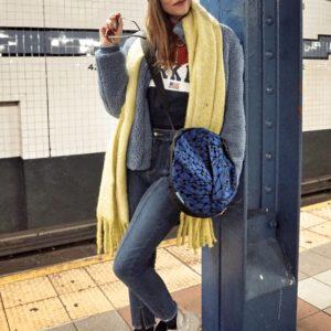 bertolini elisabetta new york fashion week