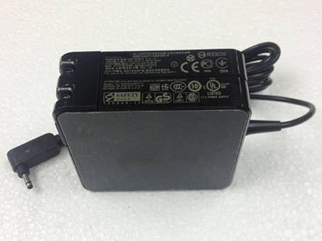 45W LAPTOP adapter charger For ASUS Zenbook UX21 UX21E UX31 UX31E ADP-45AW