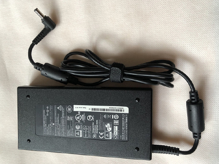 Slim 19V 9.47A 180W FSP180-ABAN1 AC Charger For Clevo P157SM-A P157 P151SM/Sager NP8258