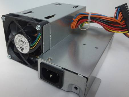200W Power Supply For HP DC7100 DC7600  DC7700 USDT API3PCB4 351455-001 DPS-200PB-163
