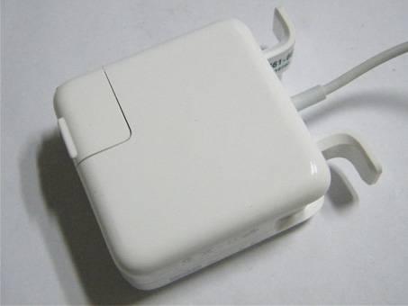 230W AC Adaptador para Lenovo ThinkPad P70 P50 20ER000BIX 00HM626 ADL230NDC3A Notebook