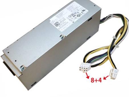 Nuevo 240W L240EM-00 Power Supply DHVJN for Dell Inspiron 3650 Optiplex 3040 5040 7040 Alimentacion