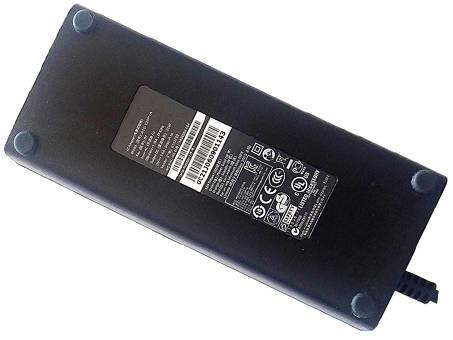 120W A11-120P2A ADP-120BR A AC Adaptador Cargador para Microsoft Xbox 360E Game Console