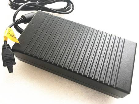 54V 1.67A 90W AC Adaptador para HP Officeconnect SWITCH 1920S 1820 8G 2530-8-POE J9774