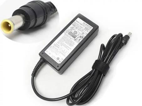 LCD AC Adaptador para 14V 3.5A 49W SAMSUNG SAD04914F-UV LTN1565 BN44-00129C Monitor