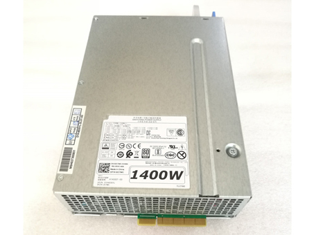 1400W H1400EF-00 2CTMC Workstation FOR Dell Precision T7920 Power Supply