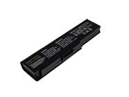 312-0543,312-0584,312-0585 batterie
