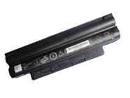 (6Cell)T96F2,CMP3D,3K4T8,NJ644,2T6K2,854TJ batterie