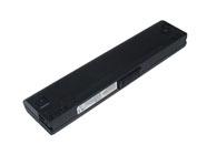 A31-F9 A32-F9 90-NER1B1000Y 90-NER1B2000Y batterie