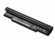 AA-PB6NC6W,AA-PB8NC6B,AA-PB8NC6M batterie