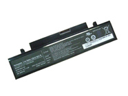 (6Cell)AA-PL1VC6B batterie
