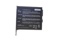 BTP-3D1,SBTP-3D1 batterie