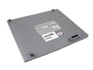C21-R2,90-NGV1B1000T batterie