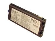 CF-VZSU29,CF-VZSU29AU,CF-VZSU29U batterie