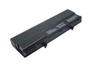HF674,CG039,312-0435,451-10357 batterie