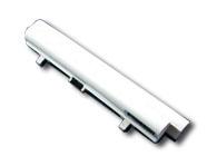 L08C3B21,TF83700068D batterie