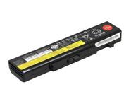 L11S6Y01,L11M6Y01 batterie